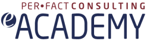 eAcademy PERFACT CONSULTING